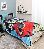 Signature Kids Disney Ac Blankets