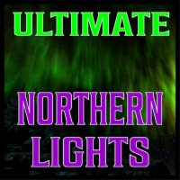 Auroras boreales definitivas - Aurora Borealis