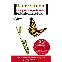 Reinventarse (Plataforma Actual)