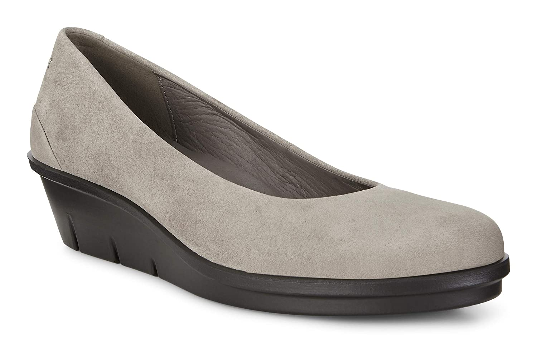 ECCO Skyler, Zapatos de Tacón para Mujer