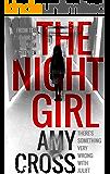 The Night Girl