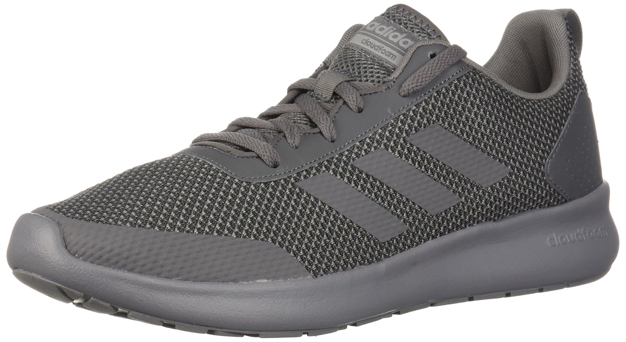 f3aae398e9c Galleon - Adidas Performance Men s Element Race Running Shoe