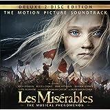 Les Misérables: The Motion Picture Soundtrack