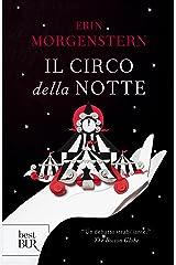 Il circo della notte Paperback