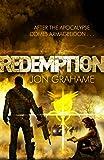 Redemption (Reaper)