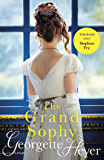 The Grand Sophy (English Edition)