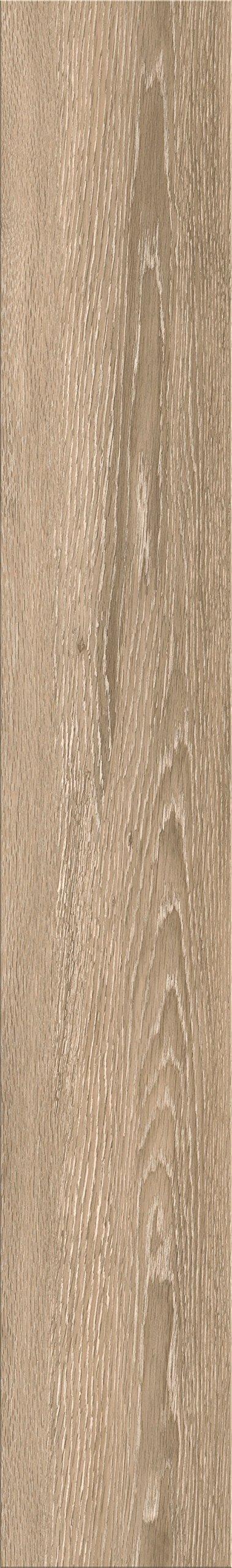 d'phlor 63503 Planks Interlocking Flooring, Weathered Wheat Field