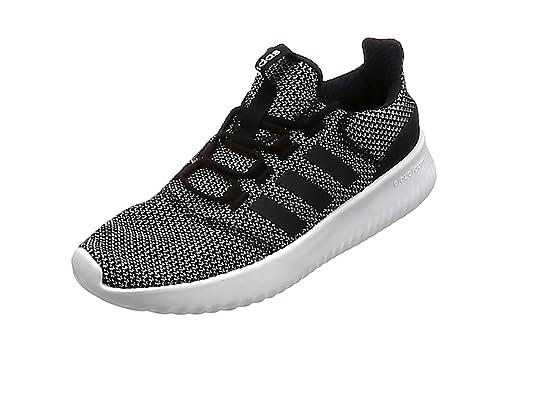 76a2e69f8ba88 adidas Men s Cloudfoam Ultimate Running Shoes  Amazon.co.uk  Shoes ...
