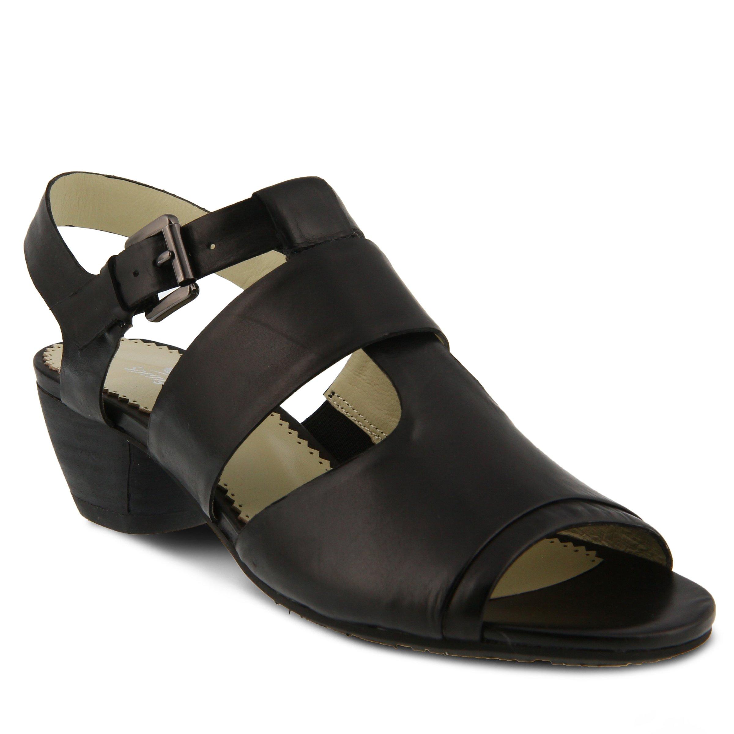 Spring Step Women's Charisse Sandals
