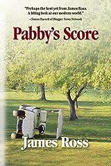 Pabby's Score Paperback