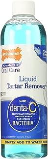 product image for Nylabone NPD600P 16 Oz Liquid Tartar Remover