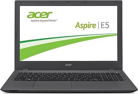 Acer Aspire E15 (E5-573-54QC) - Ordenador portátil (Portátil, DVD ...