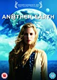 Another Earth [DVD]