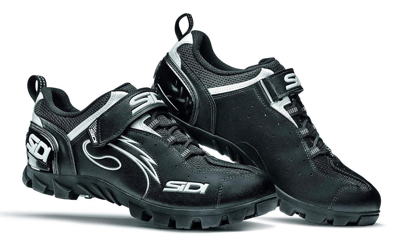 Sidi Epic Mountain Bike Shoes