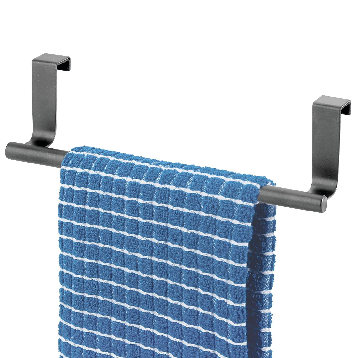 Towel Bars Online Shopping For Clothing Shoes Jewelry