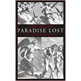 Paradise Lost [Norton critical edition] (Annotated)