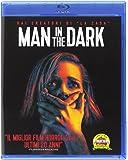 Man in the Dark (Blu-Ray)