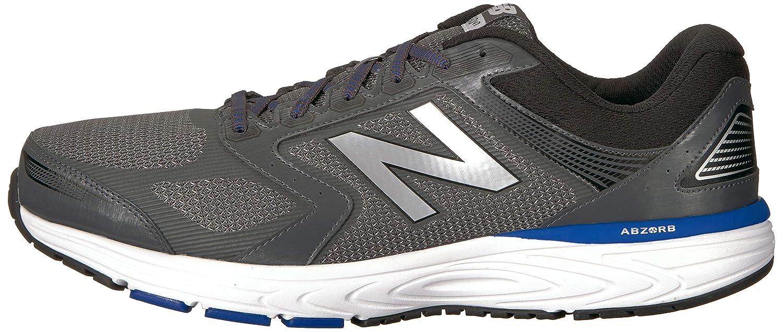 New Balance 560v6 chaussures de course pour hommes