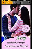 Avery: Sinnliches Verlangen (Coral Gables Serie 2)