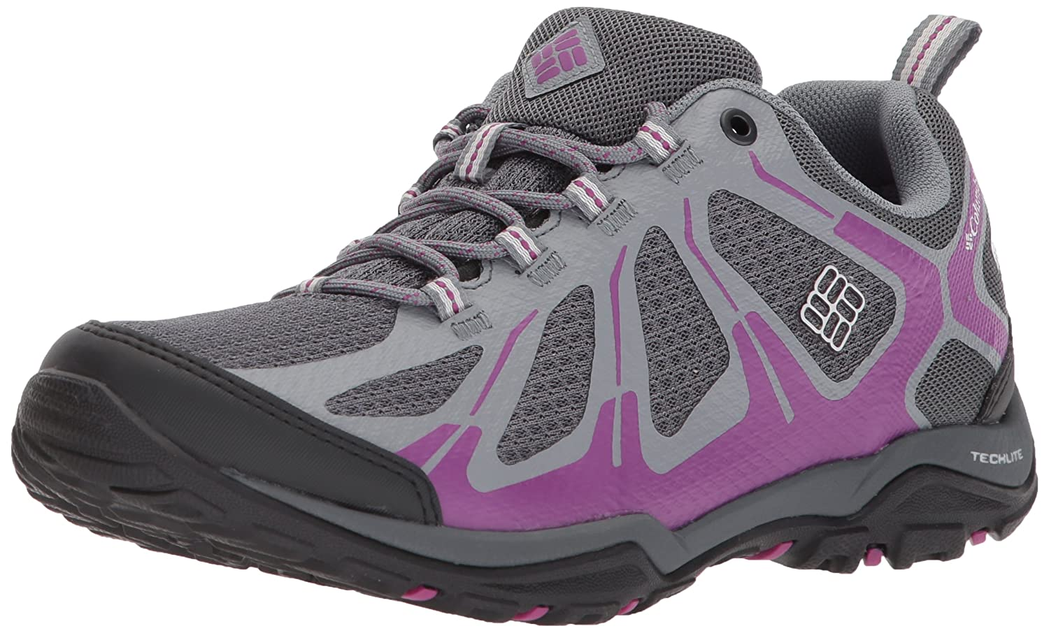 Trekking Amp Hiking Shoes Online Shopping For Clothing