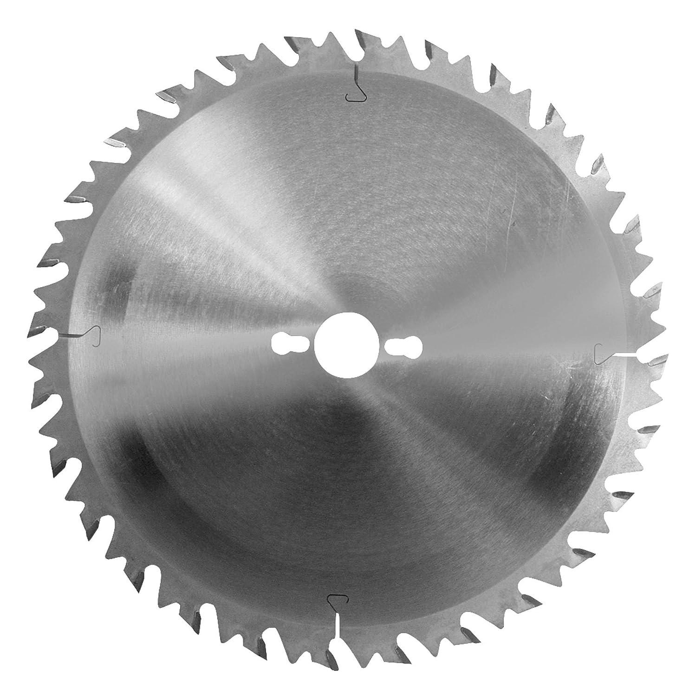 Klinge Wolframcarbid 700mm Säge Hat Buches Anti Rückfahrkamera