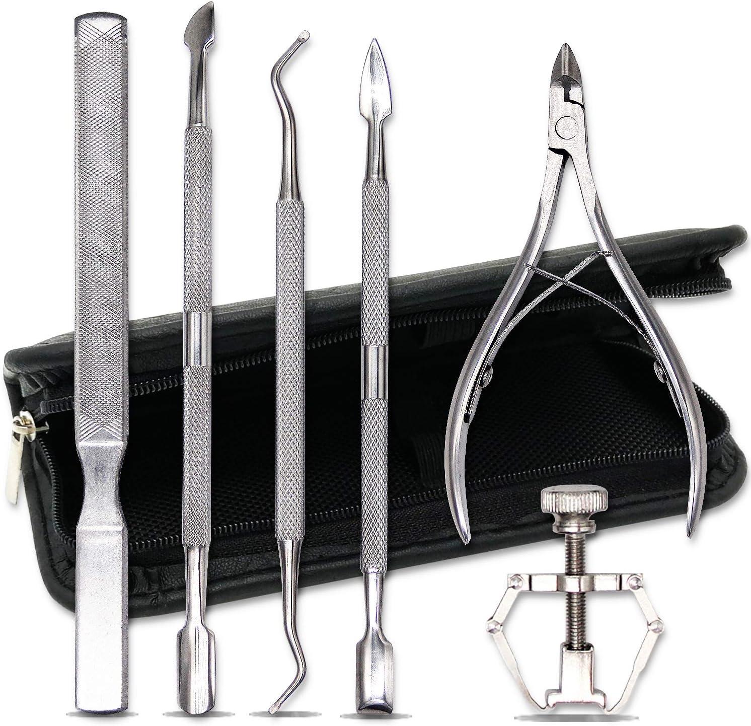 Kit de herramientas de reparaci/ón de pinchazos para neum/áticos de bicicleta Zinniaya
