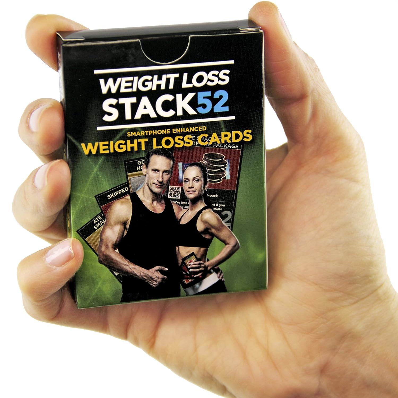 vibration weight loss