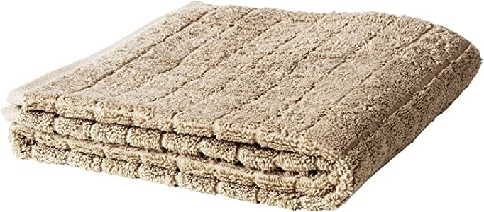 IKEA AFJARDEN–Toalla de 100% algodón para el hogar, baño, gimnasio, piscina, varios tamaños colores suave y muy absorbente