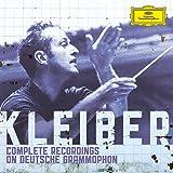 Kleiber: Complete Recordings on Deutsche Grammophon