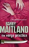 The Verge Practice