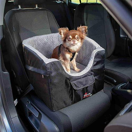 Trixie-Sitzerhöhung-für-Hunde