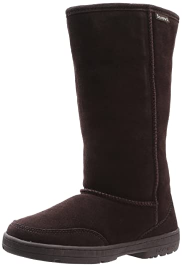 681218a75fba Women s Meadow Boots in Chocolate color
