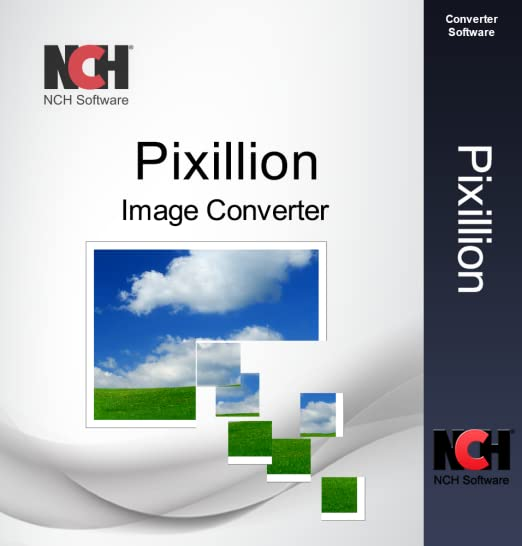 Pixillion Free Image File Converter Convert Jpg Pdf Png Gif And Many Other File Formats Download