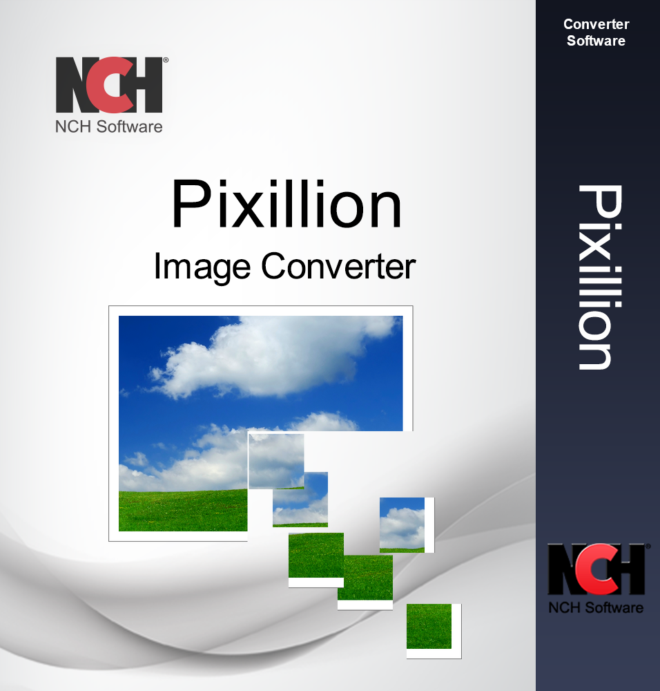 Convert Pdf Files - Pixillion Free Image File Converter - Convert JPG, PDF, PNG, GIF, and Many Other File Formats [Download]