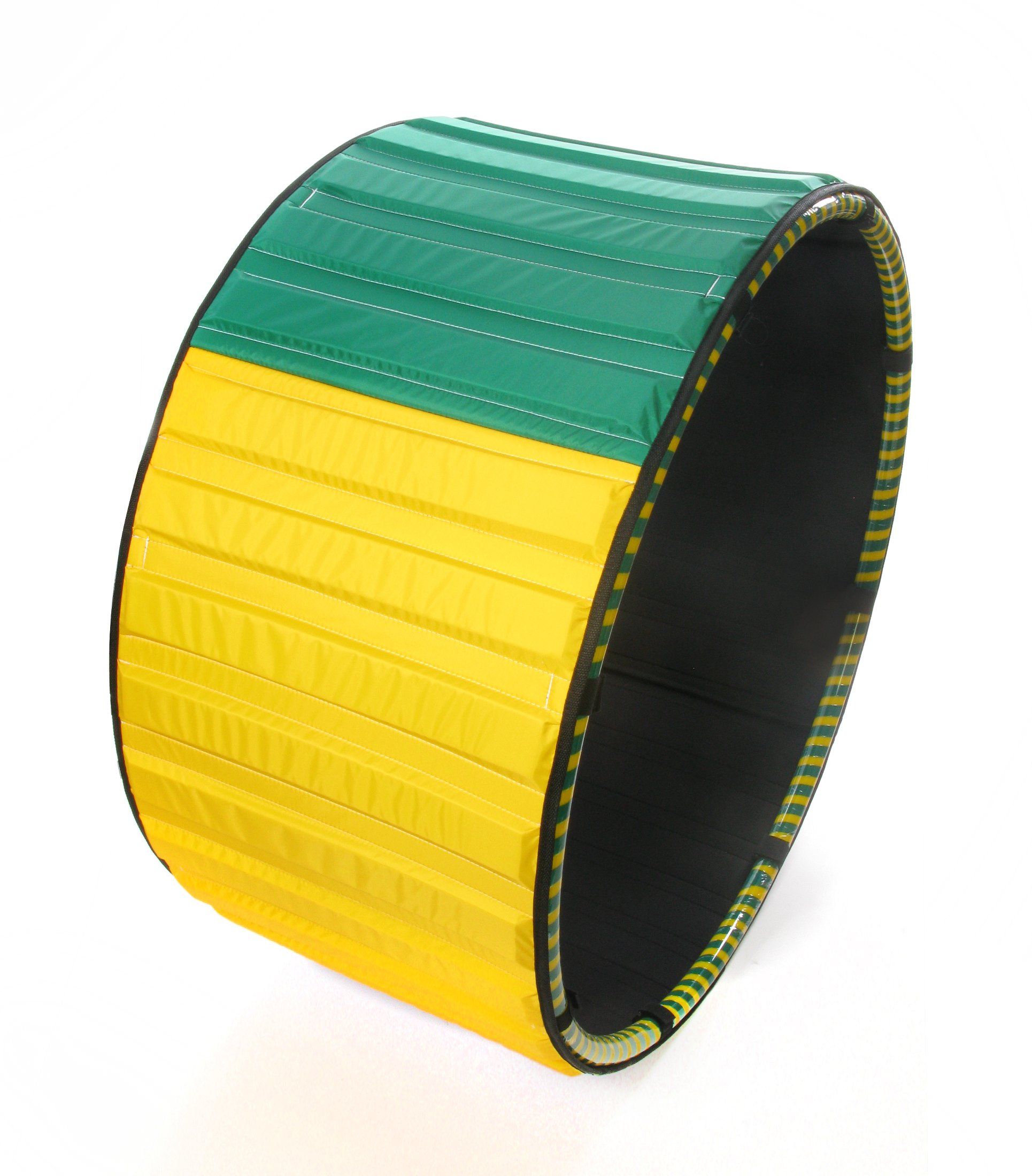 American Educational Products Crawling Tunnel, 41'' Diameter