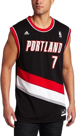 Brandon Roy Portland Trail Blazers