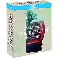 Pack True Detective - Temporadas 1-2 [Blu-ray]