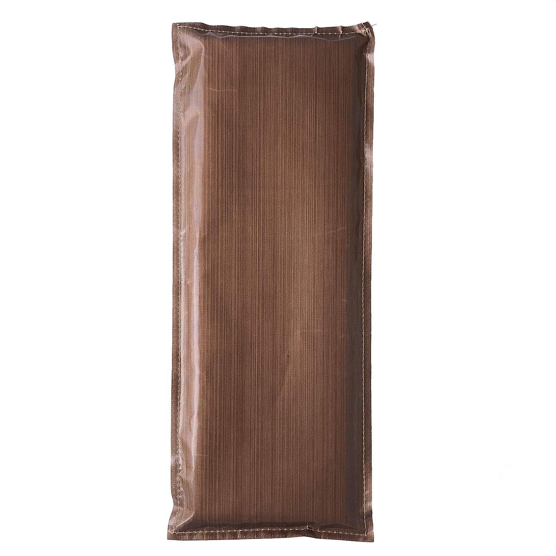 LoveMyTSI Teflon Heat Press Pillow - 5 inches 16 inches LJRobin 4336975587