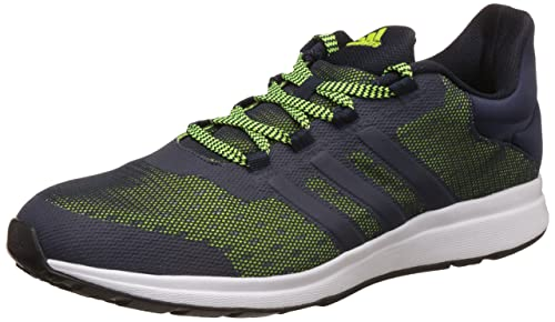 3c027a674710 Adidas Men s Adiphaser M Running Shoes  Buy Online at Low Prices in ...