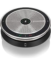 Sennheiser TW9092 SP20 USB Mobile Speakerphone