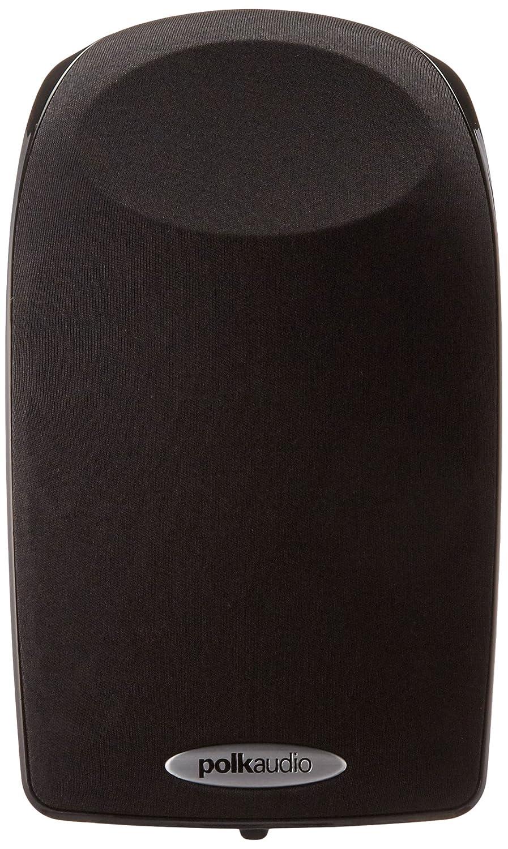Polk Audio AM3335-A TL3 Satellite Speaker (Black)