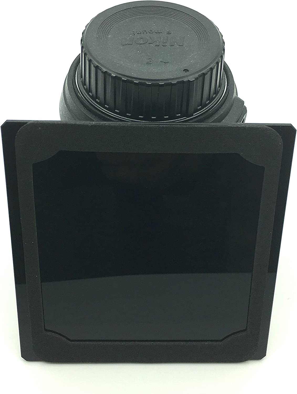 Nuevo: S-Pro1 Filtro de densidad neutra de alta calidad de ...