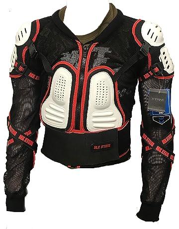 Alpinestars Bionic Plus Protecteur Veste Noir MX VTT Motocross Enduro S-XXL