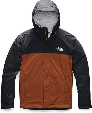 82363901a The North Face Men's Venture 2 Jacket