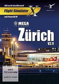 Stuttgart X: Amazon.de: Software