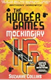 Hunger Games 3 books Collection set Mockingjay, Catching Fire (Hunger Games Trilogy)