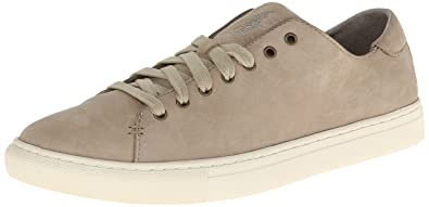 polo ralph lauren shoes biennial report meaning