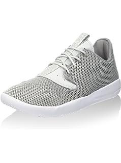 Nike Jordan Eclipse Sneaker Turnschuhe Schuhe für Kinder (GS