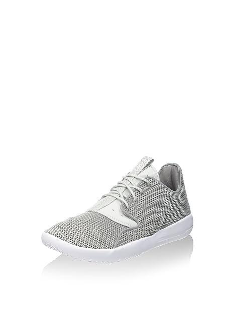8fca8d5bb ... netherlands nike jordan eclipse bg zapatillas de deporte para niños  amazon.es zapatos y complementos