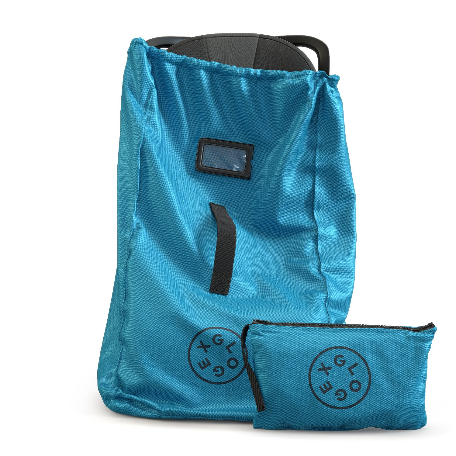 Amazon Com Glogex The Stroller Bag For Airplane